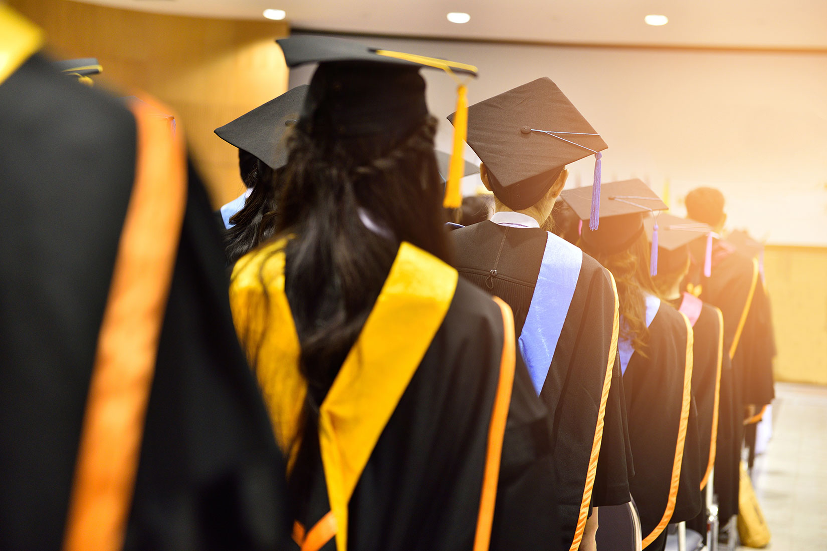 Federal Aid For Postsecondary Students Congressional Budget Office