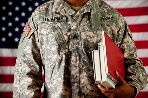 The Post-9/11 GI Bill: Beneficiaries, Choices, and Cost