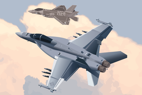 55949-home-aviation.png