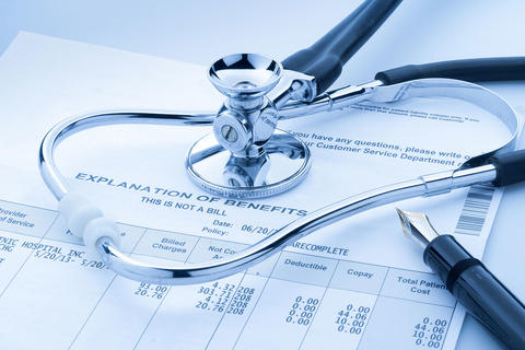 Repealing the Individual Health Insurance Mandate: An Updated