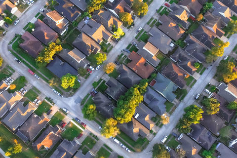 Transferring Credit Risk on Mortgages Guaranteed by Fannie